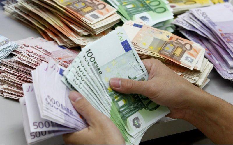 نخستین دفتر یک بانک ایرانی در اروپا گشایش یافت