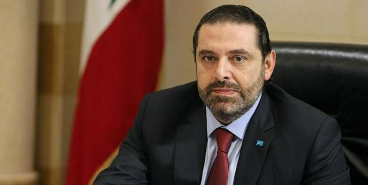 شبکه سعودی مدعی استعفای نخست وزیر لبنان در 24 ساعت آینده شد