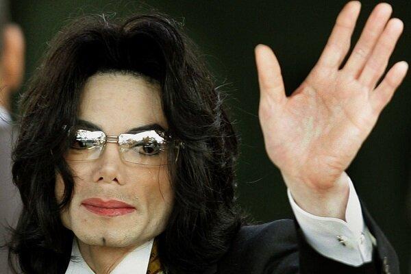 اپیزود سیمپسون ها به خاطر حضور مایکل جکسون از آنتن حذف شد