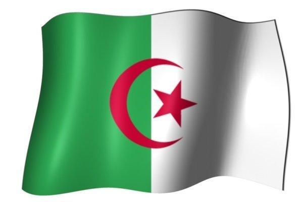 تایید صلاحیت 5 نامزد انتخابات الجزایر از سوی شورای قانون اساسی