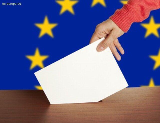 شروع انتخابات ریاست جمهوری در رومانی