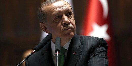 ترکیه؛ اخراج 4 شهردار کُرد را به اتهام ارتباط با پ ک ک