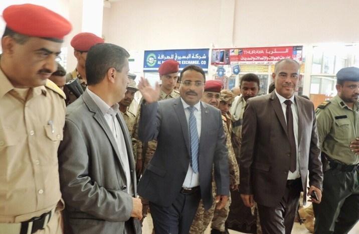 یمن، اولین نشانه های شکست توافق ریاض