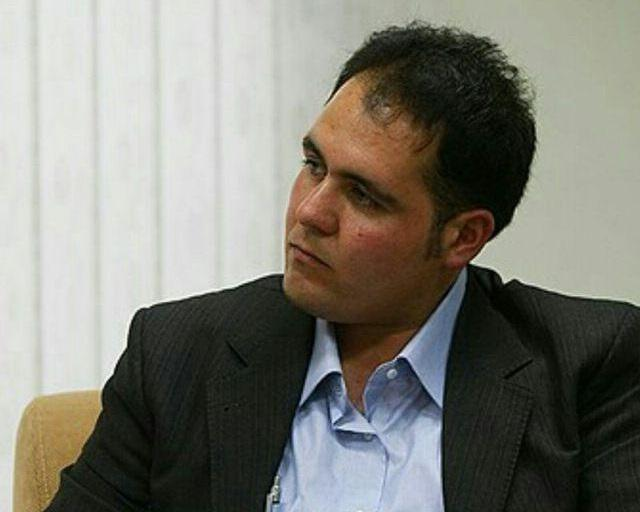 احدی: اروپا در کوشش برای جلوگیری از گام پنجم ایران است، مکانیسم ماشه ابزاری علیه ایران که اعضای برجام از آن بهره می برند