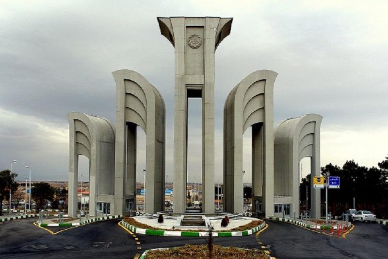 بودجه دانشگاه صنعتی اصفهان 2.594.277 اعلام شد