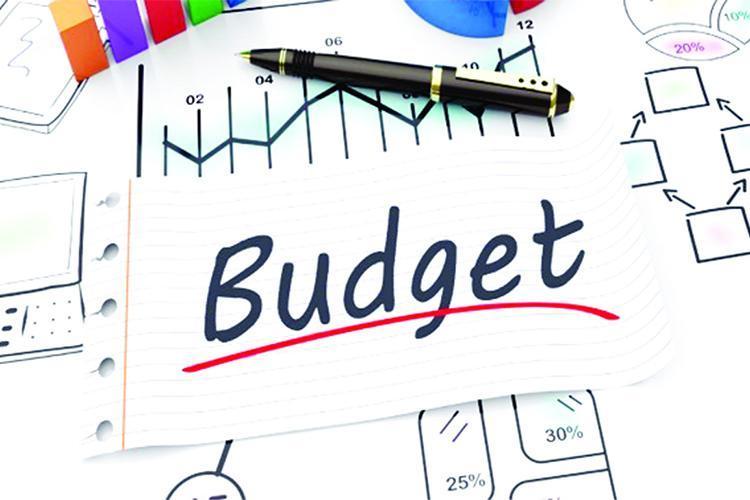 با اصلی ترین هزینه راه اندازی استارتاپ آشنا شوید! مهم ترین هزینه های راه اندازی استارتاپ که باید از آن مطلع باشید!