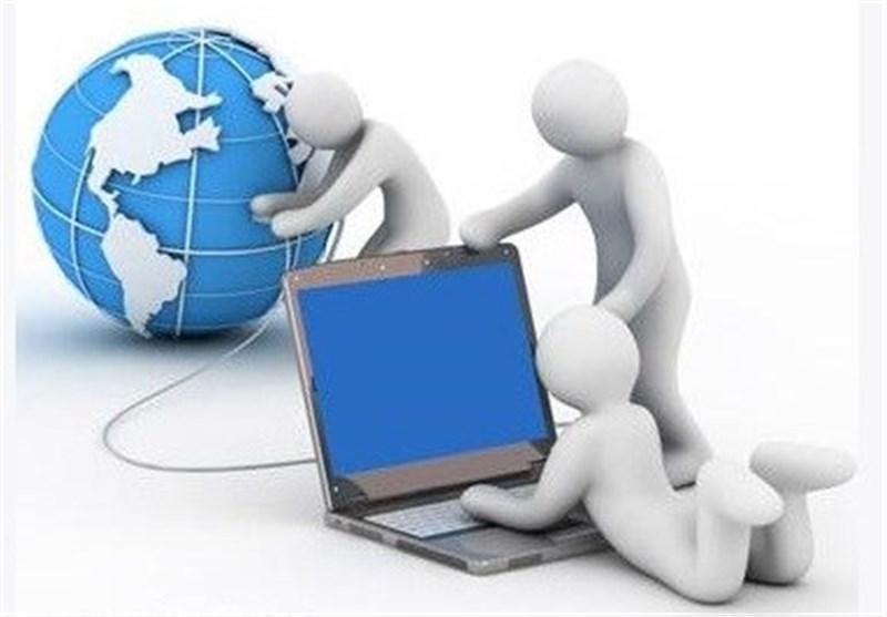 اینترنت ایران به لینک جهانی اِسپارکِل وصل می گردد