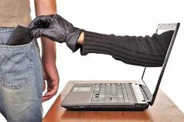هشدار کلاهبرداری اینترنتی در فروش تورهای مسافرتی