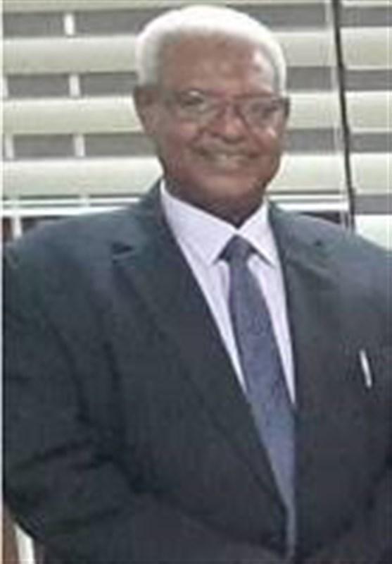 سودان، مجازات اعدام در انتظار سران نظام عمر البشیر