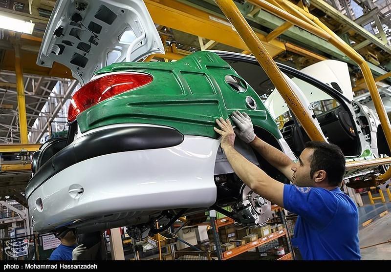 آیا ایران خودرو هم مثل چین قربانی وعده های پژو می گردد؟