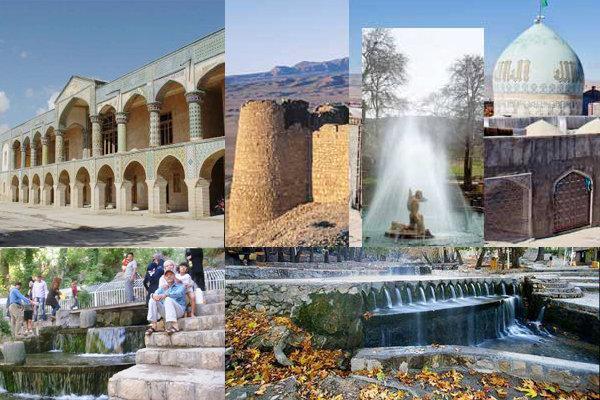همایش بین المللی روز جهانی گردشگری در برج میلاد برگزار می گردد