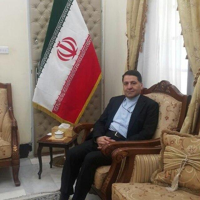 تمدید تسهیلات ویژه تردد برای سفر اتباع عراقی به ایران از اسفند 98 تا خرداد 99