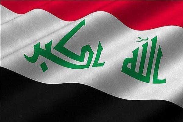 عراق در صدد جلوگیری از خروج چینی های مقیم این کشور