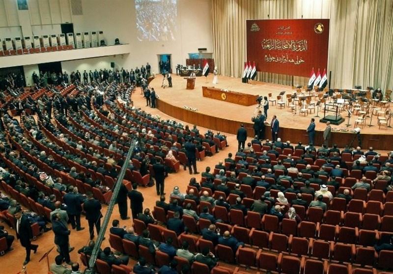 عراق، اظهارات عضو الفتح درباره جانشین عبدالمهدی؛ موافقت نامزد احتمالی با دو شرط مهم