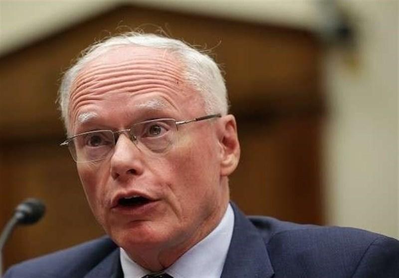 جیمز جفری: برنامه ای برای خروج نیروهای آمریکایی از سوریه نداریم