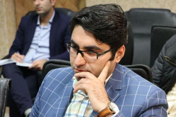 ثبت جهانی ماسوله در دستور کار میراث فرهنگی گیلان نهاده شد