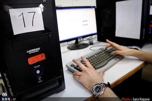 امکان ثبت درخواست اعطای وام برای دانشجویان دانشگاه رازی از فردا، 15 بهمن ماه