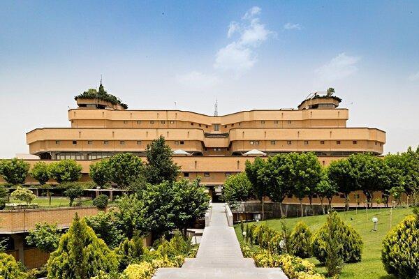 بازگشایی دسترسی از راه دور اعضای کتابخانه ملی به کتابخانه دیجیتال