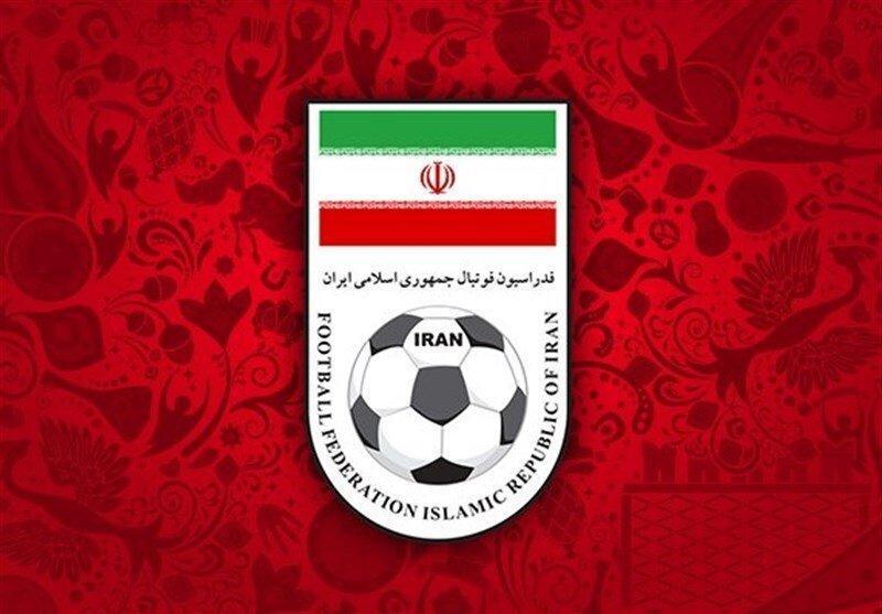 8 روز تا دادگاه بزرگ فوتبال ایران، فدراسیون ویلموتس را محکوم می نماید؟