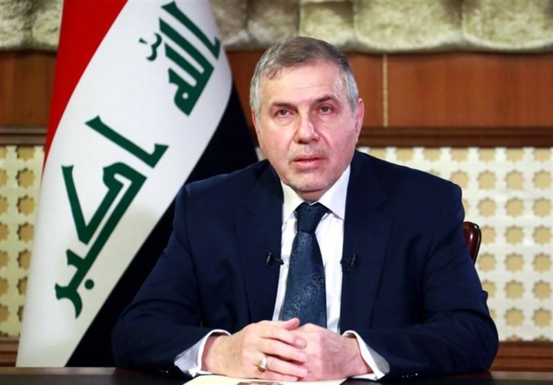 عراق، تهدید علاوی به افشاگری، زخمی شدن 22 نیروی امنیتی در بغداد