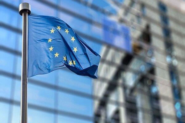 نشست فوری اتحادیه اروپا درباره ادلب