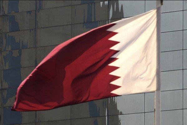 افزایش شمار مبتلایان به کرونا در قطر
