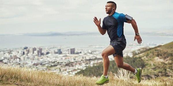 ورزشی که قلب را 4 سال جوان تر می کند