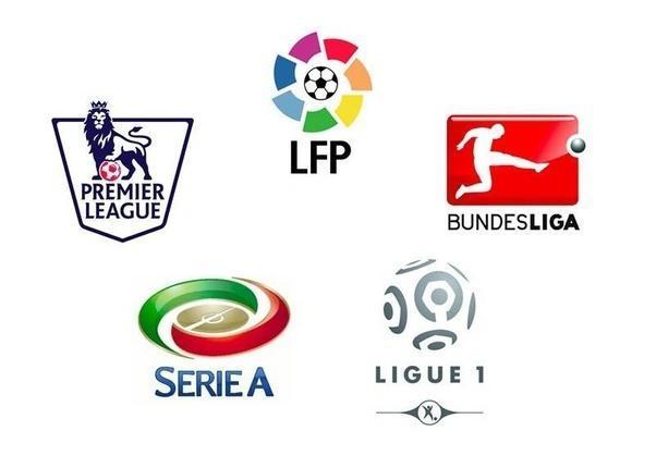 ضرر باورنکردنی کرونا به لیگ های اروپایی
