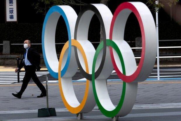 چالش جدید برای کمیته بین المللی المپیک، انصراف برخی کشورها