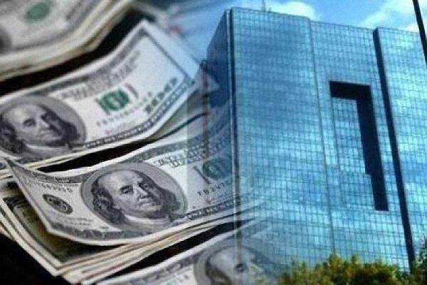 نرخ رسمی یورو و پوند افزایش یافت، نرخ 11 ارز ثابت ماند