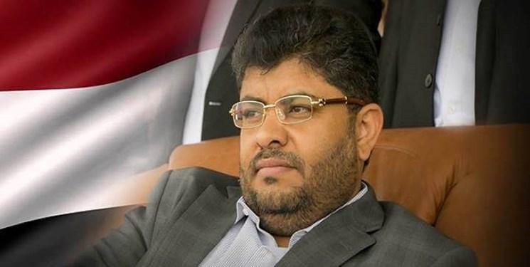 استقبال صنعا از گفت وگو با ائتلاف سعودی برای انتها جنگ یمن