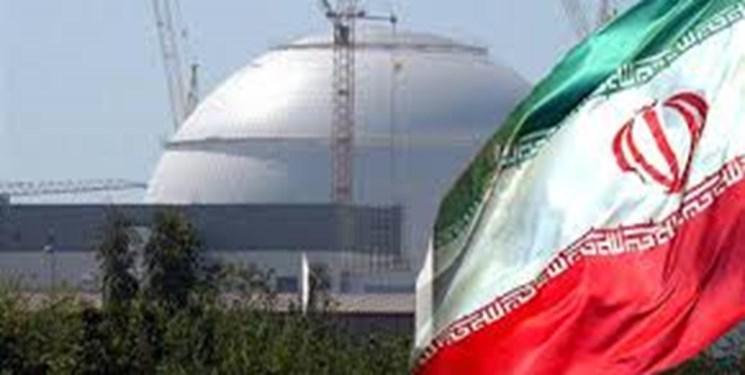 واشنگتن معافیت های همکاری هسته ای با ایران را برای 60 روز تمدید کرد