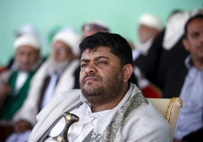 ابراز امیدواری انصارالله درباره موافقت با آزادی اسرای یمنی