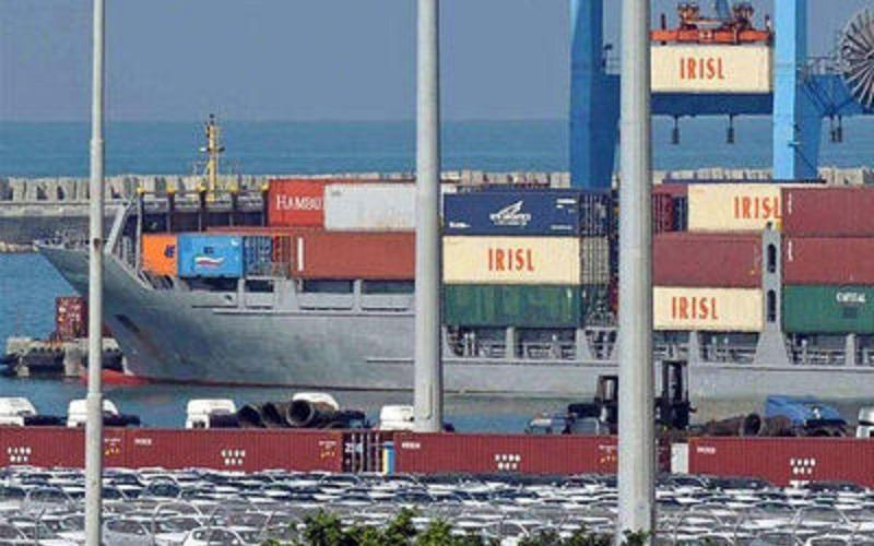 تعرفه واردات در سال 99 تصویب شد