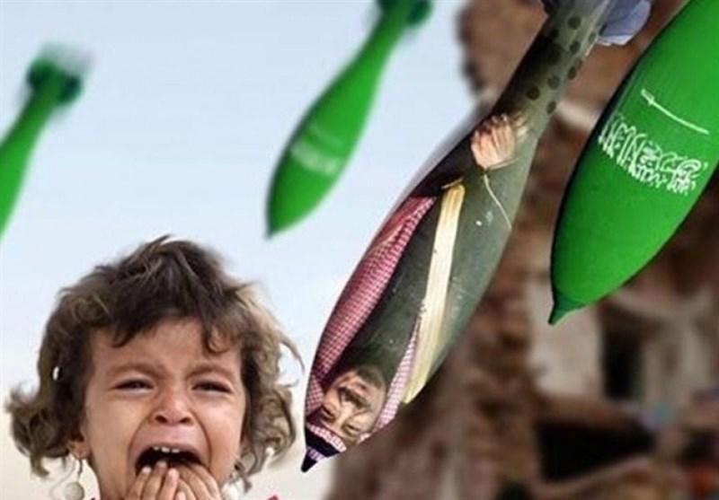 گزارش، نگاهی به اهداف عربستان از اعلام آتش بس در یمن و سابقه طولانی در نقض آن
