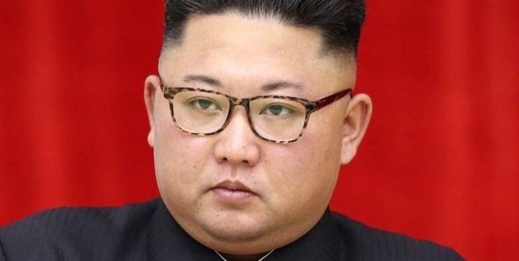 خبرگزاری رسمی کره شمالی نامه جدید از کیم منتشر کرد