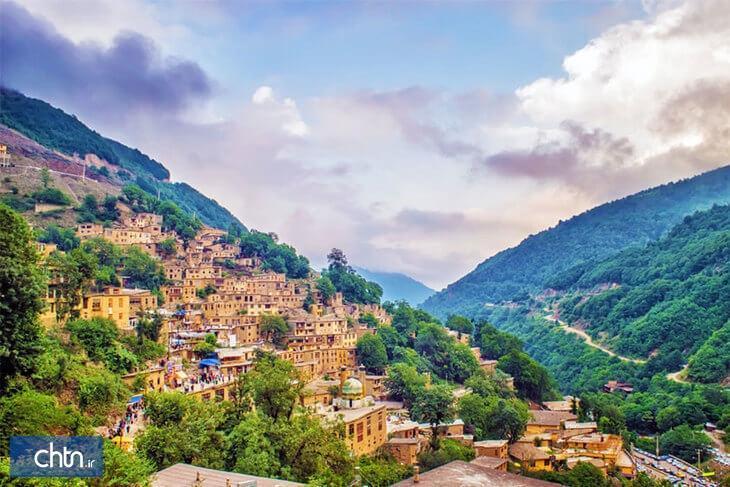 شورای ثبت جهانی ماسوله در استان گیلان تشکیل می گردد