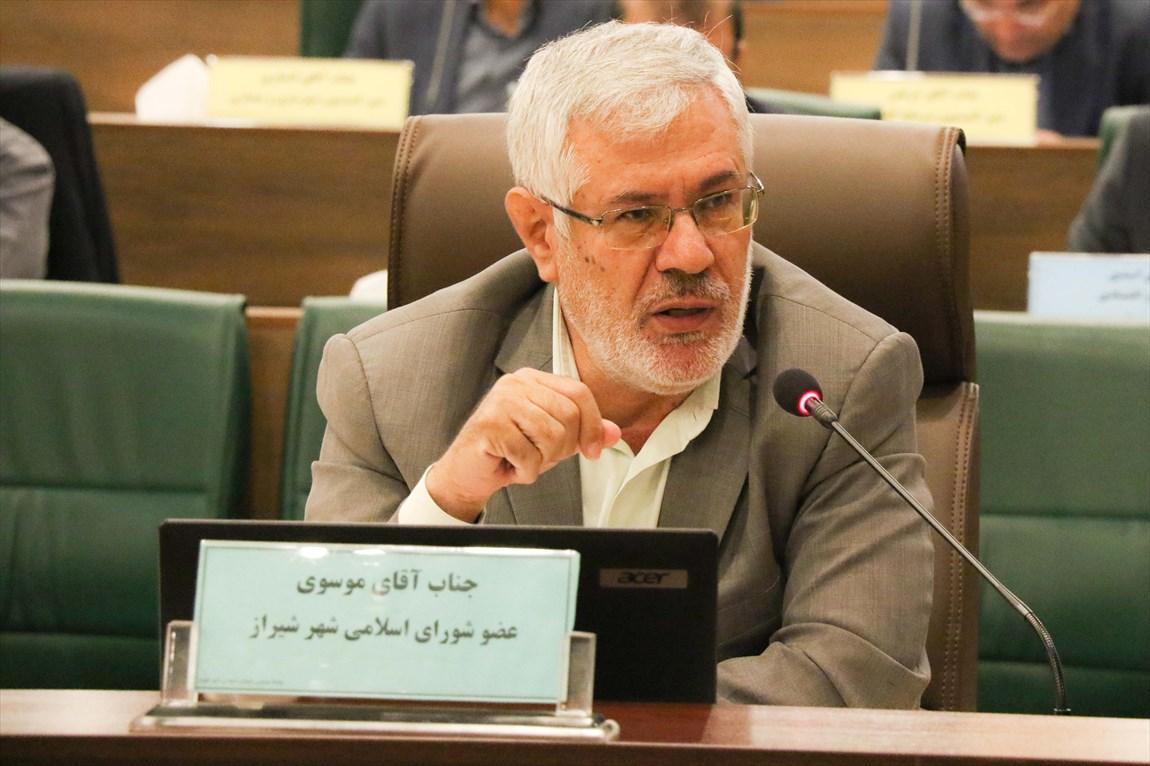 شورای عالی استان ها برای هر جلسه 200 میلیون تومان هزینه می کند