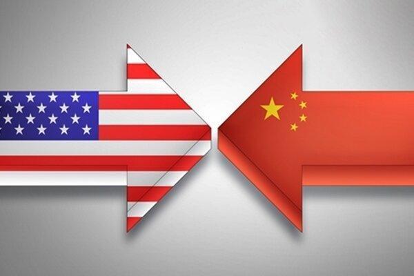 دولت آمریکا 9 نهاد چین را به فهرست سیاه مالی می افزاید