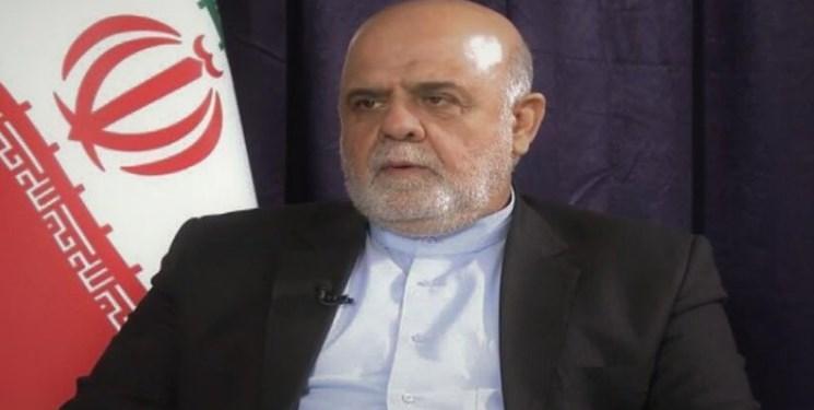 آمادگی ایران برای انتقال تجربیات حوزه حمل و نقل به عراق