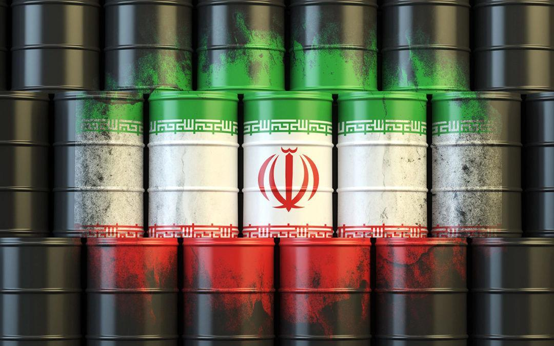 نوسانات یک ساله نفت سنگین ایران زیر ذره بین