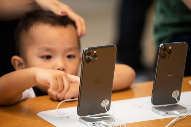 بهترین گوشی های موبایل بر اساس قیمت