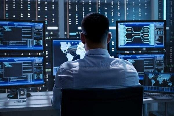 خلا شبکه ملی اطلاعات در حفاظت از داده ها