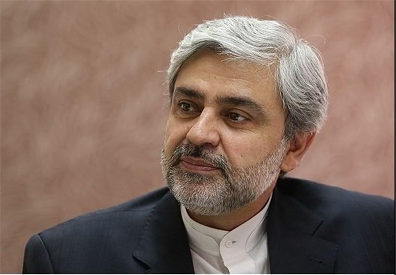 سفیر ایران در پاکستان: آمریکا شکست شرم آور دیگری در شورای امنیت متحمل شد