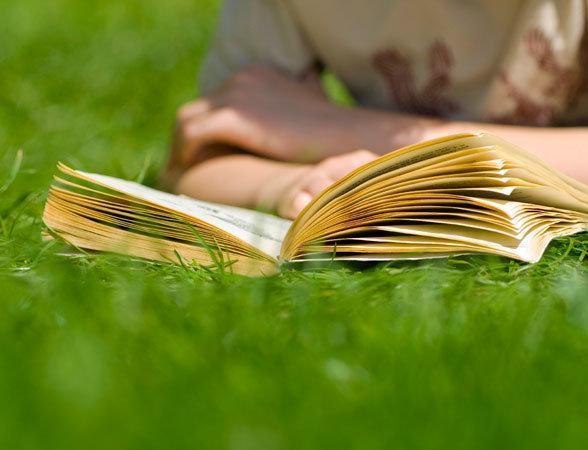 گزارش وزیر ارشاد از تابستانه کتاب