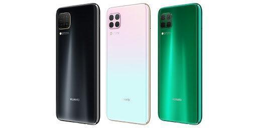 بررسی قابلیت های گیمینگ و عملکرد بازی های مطرح موبایل در گوشی Huawei Nova 7i
