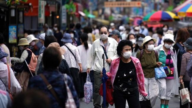 اقتصاد دنیا تا انتها سال 2020 از بحران کرونا نجات می یابد؟