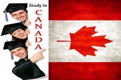 هزینه تحصیل در کبک کانادا