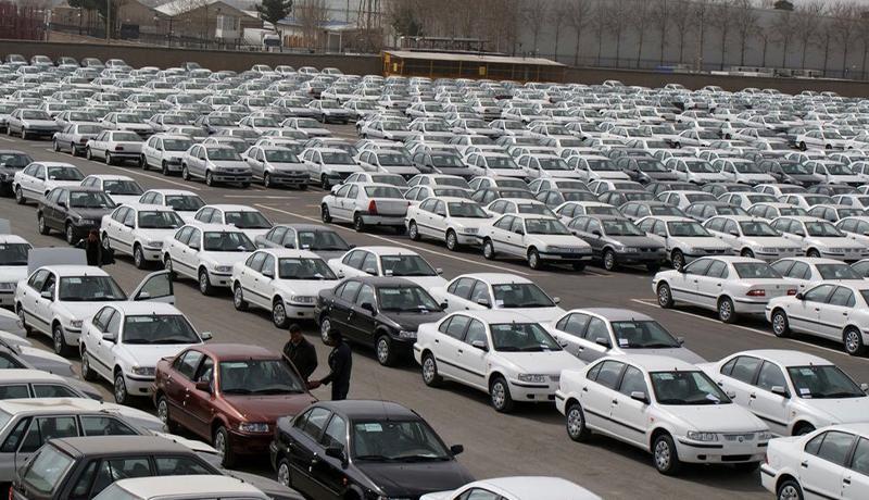 آخرین خبرها از همکاری خودرویی ایران و روسیه ، قیمت گذار خودرو تعیین شد