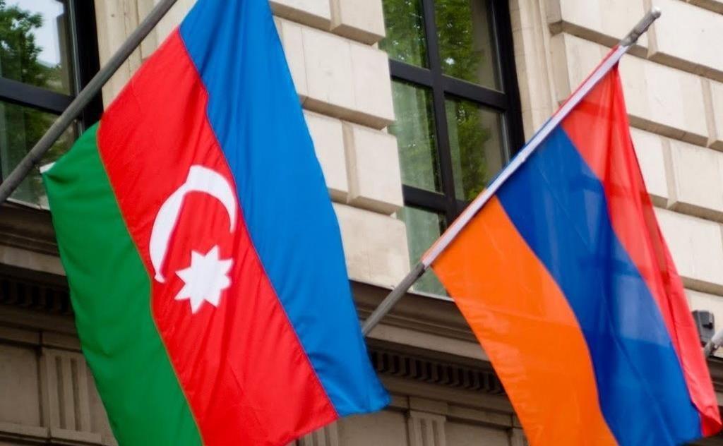 هشدار آمریکا به شهروندانش درباره خطرات احتمالی در آذربایجان